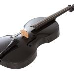 Ricci Carbon Viola