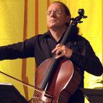 Rastrelli Quartett - Concert Unna