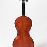 Ricci Carbon Fiber Violin