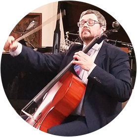 leonid-gorokhov-ricci-carbon-cello