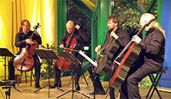 rastrelli-quartett-thumb