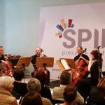 Concerto Genova