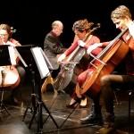Solina Ensemble